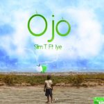 VIDEO: Slim T – Ojo ft Ms Iye