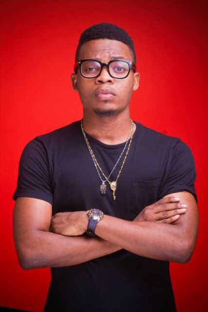 Download Mp3 : Olamide – Confession Aiye