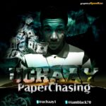 Uchaay – Paper Chasing