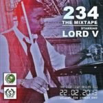 Lord V – Mathematics ft Boogey