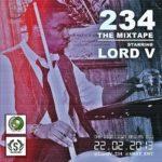 Lord V – Mathematics ft Boogey