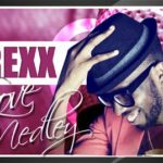 Rexx – Love Medley