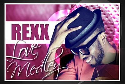 rexx_love_medley