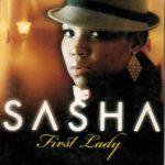 #ThrowBack – Sasha – Emi Le Gan