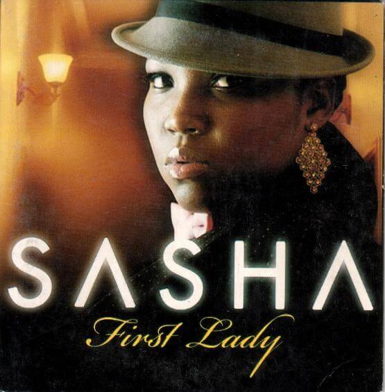 sasha-first-lady