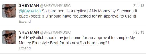 sheyman-tweets