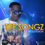 VIDEO: Tee Songz – Koleyewon