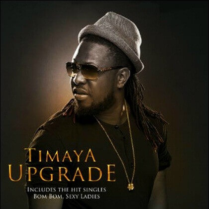 timaya-upgrade