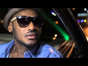 Video thumbnail for youtube video VIDEO: 2Face - Dance Floor - tooXclusive.com