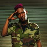 Official Chocolate City Statement On The Jesse Jagz Story