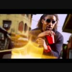 VIDEO: LayLow  – Soul Survivor feat BasketMouth, Buckwylla, Erigga, Liu T & Base One