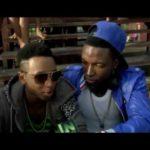 VIDEO:Dj Kaywise – Hangover Rmx Ft. Dammy Krane, Yung6ix, Jazzy