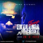 Timaya – Ekoloma Demba [Prod By Young D]