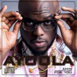 Ayoola – Amin ft Vector