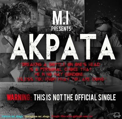 AKPATA-ART-1024x996