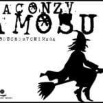 Waconzy – Amosu