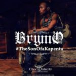 Brymo – Omoge Campus (Behind the Scenes)