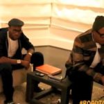 VIDEO: D'Banj featuring Naeto C – Road To DKM (Part 1)