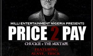 Chuckie-PRICE-2-PAY-Artwork-Front-Cover