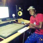 Kukere Producer D'Tunes And Iyanya Part Ways