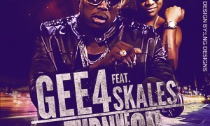 GEE4 FT SKALES TURN ME ON ART (2) (1)