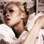 """VIDEO:Goldie Having Fun,Performing Her Hit Single """"Dont Touch My Body"""" On RealStarsTV"""