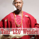 Leo Wonder – Tani Leo Wonder