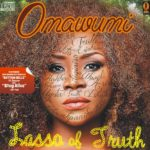 ALBUM REVIEW: Omawumi – The Lasso of Truth