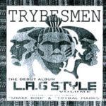 #Throwback: Trybesmen – Shake Bodi | Plenty Nonesense