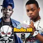 Radio Hit Show: Reminisce Battles Olamide Over Hip Hop Crown!