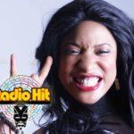 Radio Hit Show: Tonto Dikeh Pukes On Quality