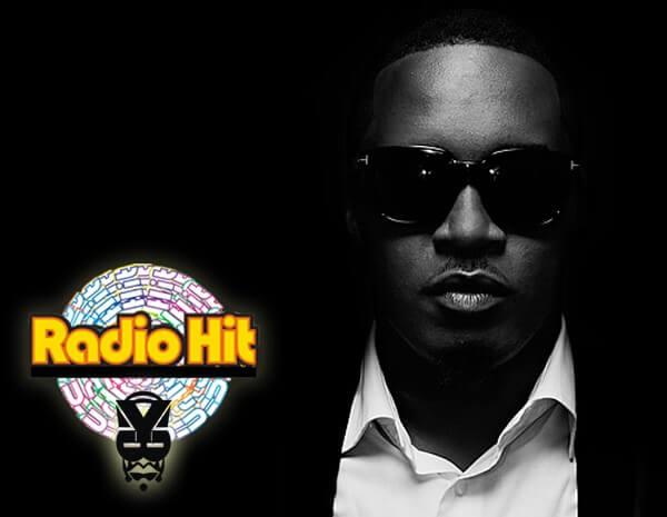 Radiohitshow Mi