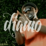 VIDEO: Diamo – Thank God Its Friday ft J Martins