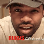 Trybe Records Presents: Rukus – Questions [Freestyle] | Agu Na Agum [Freestyle]