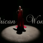 VIDEO: J'odie – African Woman
