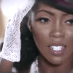 VIDEO: Tiwa Savage – Without My Heart ft Don Jazzy