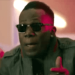 VIDEO: Duncan Mighty – Manuchim Soh