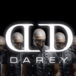 VIDEO:Darey – Asiko Feat. Jozi & IcePrince