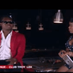VIDEO: Ajebutter22 One On One Interview With Soundcity