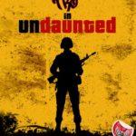 T.K.O – Undaunted