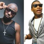 VIDEO: Davido Talks On Wizkid , Asa Asika and Many More ..