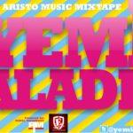 Yemi Alade – Dance Make I Dance ft Suranu