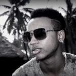 DOWNLOAD: DJ Phat – Yung6ix [Mash Up]