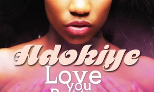 adokiye 2Art Cover (Love You Better) Ft Addiction