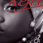 VIDEO PREMIERE:Kefee – Celebrate Ft. YQ, LKT
