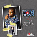 VIDEO:Mo'Eazy – Smile + Never Going Down Feat. Darey