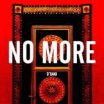 D'banj – No More