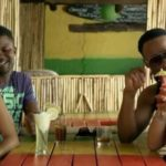 VIDEO: Didi – You Get Am ft. Flavour