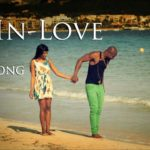 VIDEO: Harrysong – I'm In Love [Remix] ft Olamide