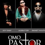 VIDEO: Ajebutter22  – Omo Pastor Feat. BOJ
